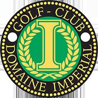 Golf Club du Domaine Impérial